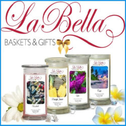Candles For Sale3